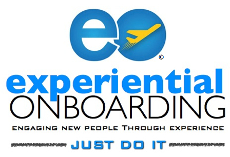 EO Logo (w: Tagline)